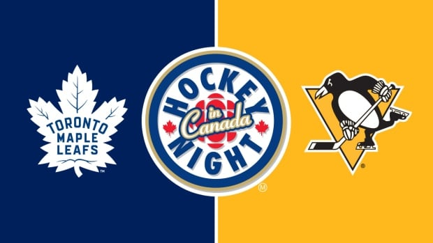 Gdt leafspenguins 7pm cbc hfboards nhl message board and saturday game preview toronto maple leafs at pittsburgh penguins voltagebd Gallery