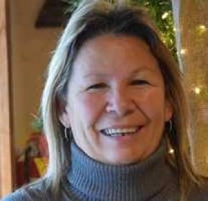 Joanne Koehler
