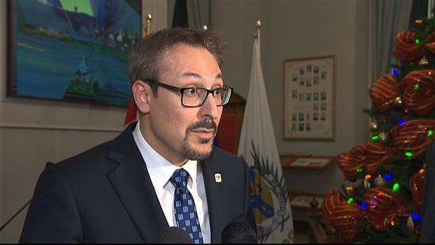 Mayor Steve Lussier said his former chief of staff's actions do not correspond with his values, chalking the situation up to a misinterpretation of his words.