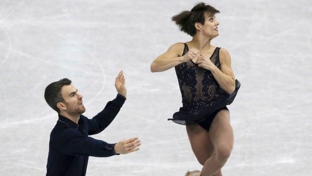 Figure skating: Miyahara 5th as Zagitova wins women's GP Final title