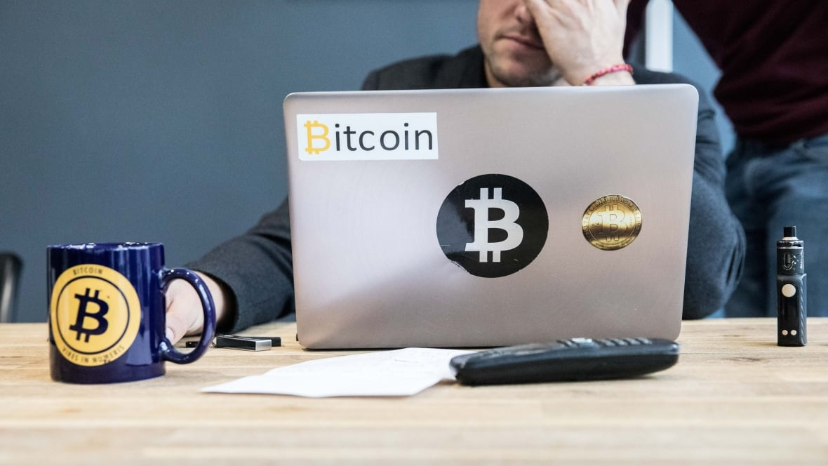 Bitcoin miner NiceHash reveals $60M hack as price rockets past $16,000 US
