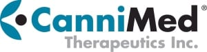 CanniMed PharmaChoice 20171206