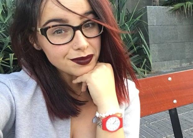 Laura Gonzalez