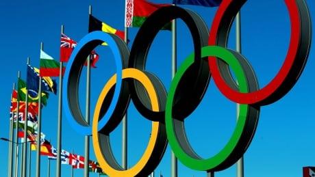 olympic-rings-1180