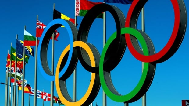 OPINION | Opinion: Olympic protest ban is a corporate power play that could backfire badly on IOC | CBC News
