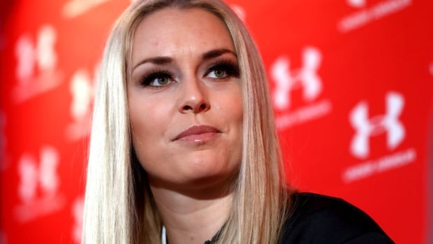 In a recent interview with CNN, Lindsey Vonn said she would decline an invitation from the Trump administration if extended to her as a 2018 Olympian.