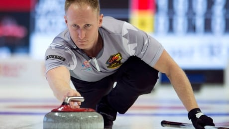Brad Jacobs continues to fade at Olympic curling trials thumbnail