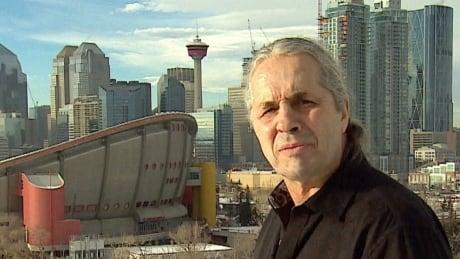 Bret Hart Calgary - cloned for closeup crop