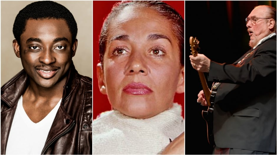 Today on q: Bambadjan Bamba, a gateway to the music of Chavela Vargas, and Steve Cropper.