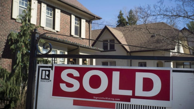 Criminals hiding billions of dollars in GTA real estate, Transparency International report claims