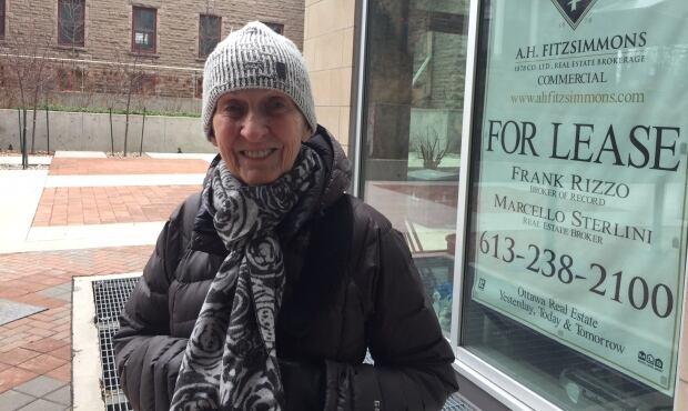 Marthe Ledoux, 77, Westboro resident