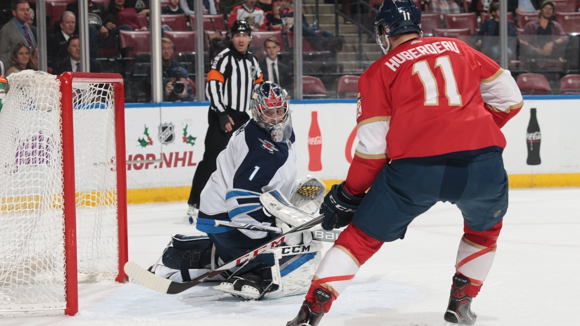 Jets-panthers-07122017