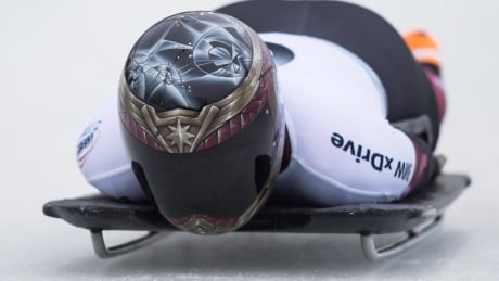 Canada Skeleton World Cup 20171124