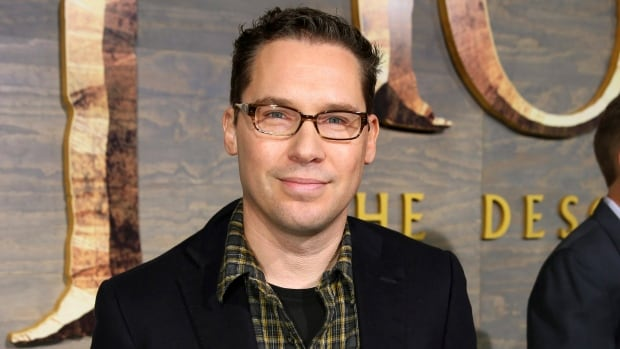 Bryan Singer is the focus of a lawsuit by a man who alleges the American director assaulted him on a yacht in 2003 when he was 17. Singer denies the allegations.
