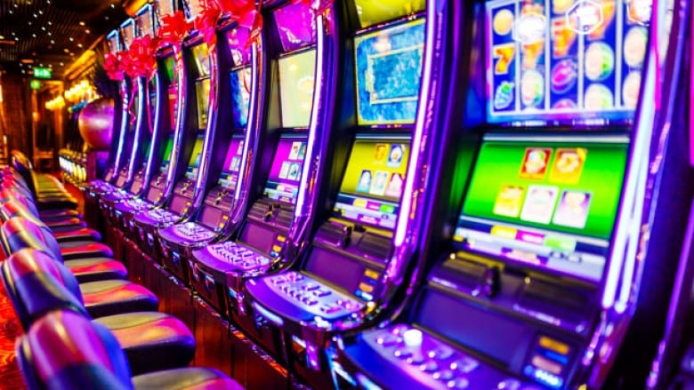 chatham kent to be home of new cascades casino cbc news