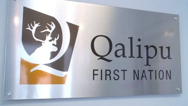 'We'll make it better together': Qalipu First Nation hopeful for National Indigenous People's Day   CBC News