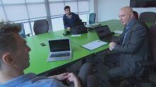 Civic Innovation Consortium