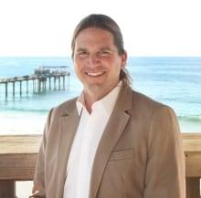 Dr. Stuart Sandin