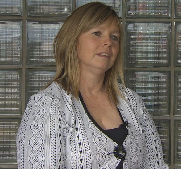 Georgina McGrath
