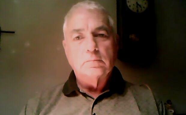 Gaston Vadnais
