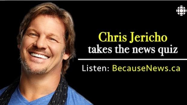 Chris headline
