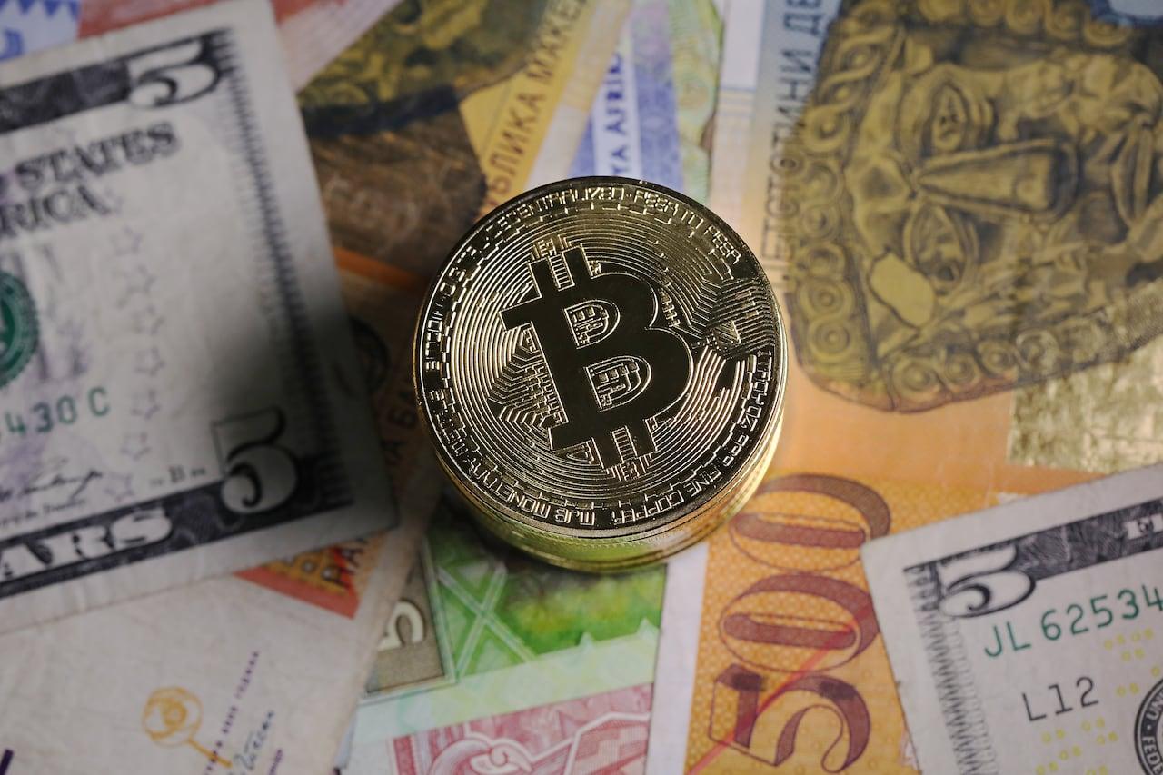 Cbc news bitcoins to dollars dr bettinger surprise az