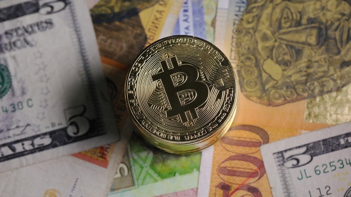 Bitcoin boom seen as survival, not speculation, in Venezuela