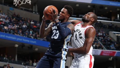 Raptors complete 17-point comeback to survive early grizzly scare thumbnail