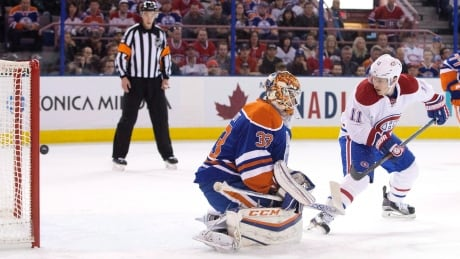 HKN Canadiens Oilers 20151029