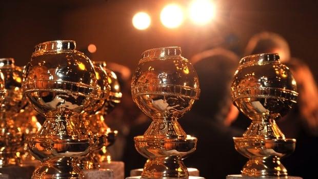 Golden Globes 2018: Nominees list