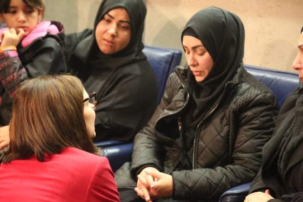 Amal Alzurufi