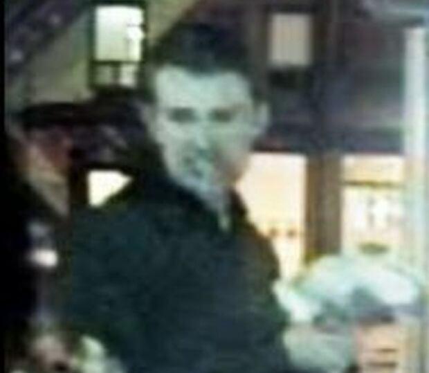 Tess Richey murder suspect photo