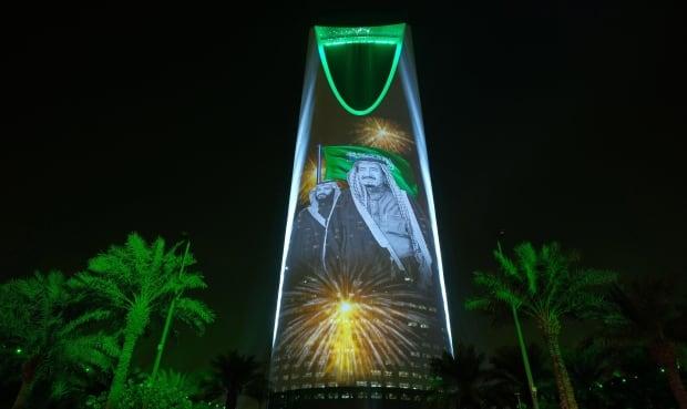 Saudi Arabia Movie Theaters