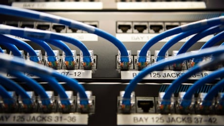 networking lan cables computer