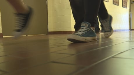 'Headstrong' summit helps guide students through mental health challenges