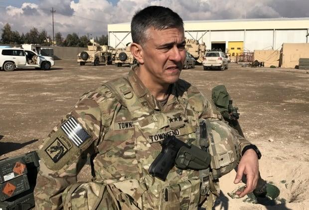 MIDEAST-CRISIS/IRAQ-USA