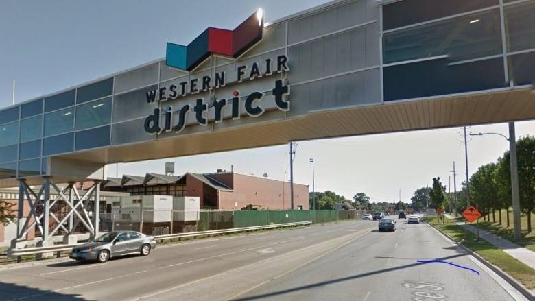 Western Fair Casino