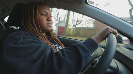 Uber Lyft Driver Jordan Samuels
