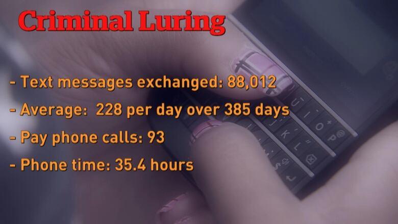 Edmonton sex phone chat free trial
