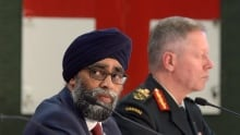 Defence Policy 20170607