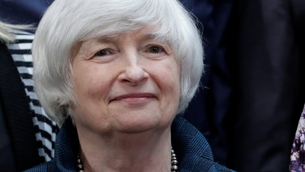 Janet Yellen will leave the hot seat when her term as U.S. Federal Reserve chair expires in February. But expectations of a series of U.S. rate hikes will continue, affecting Canadians for good or ill.