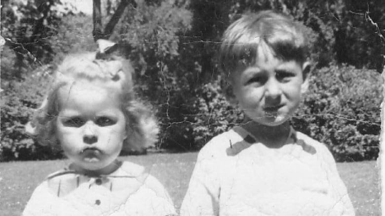 87f8afd1 'I have no country': After more than 60 years in Canada, B.C. woman  discovers she doesn't have citizenship