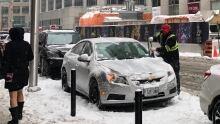 ottawa queen street snow storm winter december 12