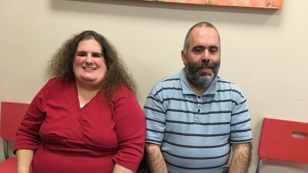 Marsha and Victor Marques said they were refused service by cab drivers four out of the eight times they required a taxi while visiting Kamloops, B.C., in November, 2017.