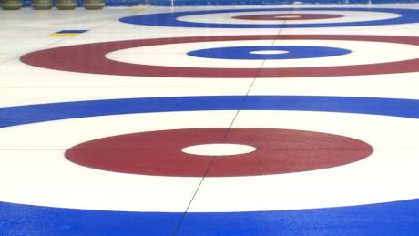 Prince George rink delays curling season due to safety and equipment upgrades