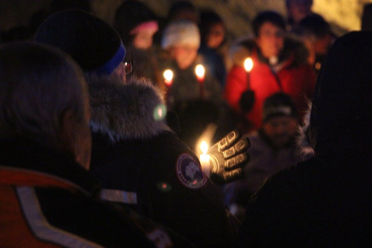 All-around good man': John Hickey, Happy Valley-Goose Bay mayor