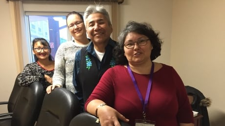 inuvik women Inuvik transition house society is a privately held company in inuvik, nt and is a single location business categorized under emergency shelters current estimates show this company has an annual revenue of 301072 and employs a staff of approximately 7.