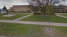 North Park Collegiate
