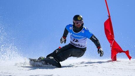 snowboard pgs psl