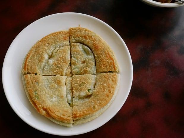 Metro Morning Northern Dumpling Kitchen